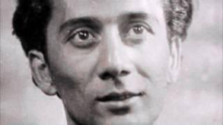 Батыр Закиров Никто не виноват 1970