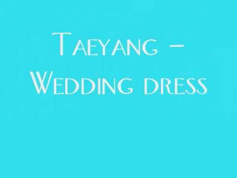 Dorable Wedding Dress Taeyang Model - Wedding Dresses and Gowns ...