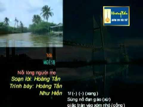 dacohoailang.com - Xàng xê - ca
