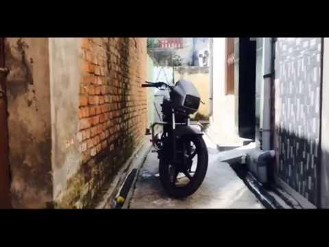 Splendor Loverz Status | Punjabi Status | Modified Bike |sidhu Mossewala| Just4geri | Karan Aujla |
