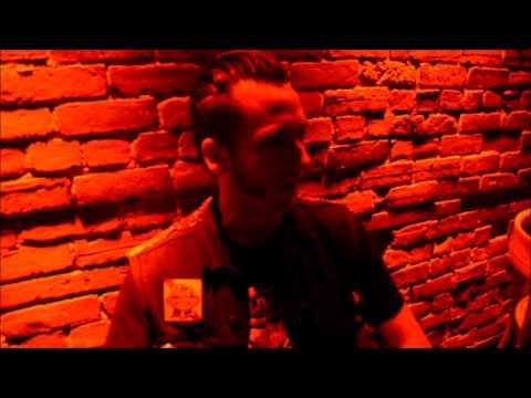 Von Rebels Interview