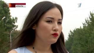 Главные новости. Выпуск от 20.06.2017