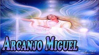 Arcanjo Miguel -