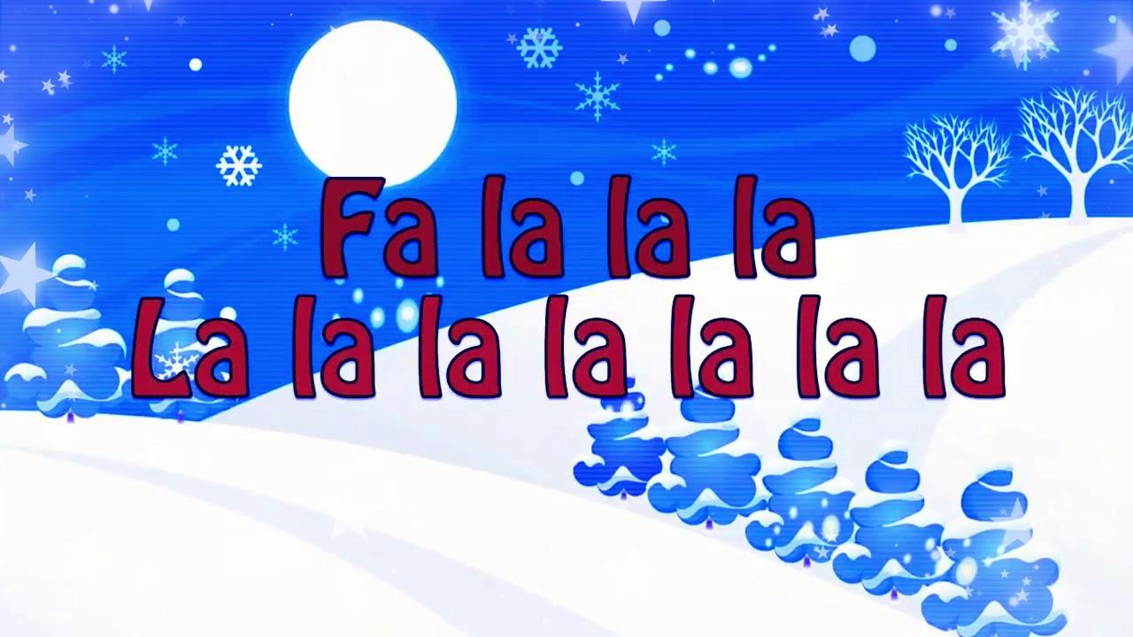 Download R5 - Christmas is coming - Lyrics (Karaoke Full).