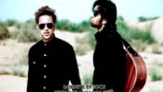 bandeya soch pakistani band new song 2012