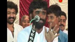Devraj gadhavi- Kutchi - Chaldo