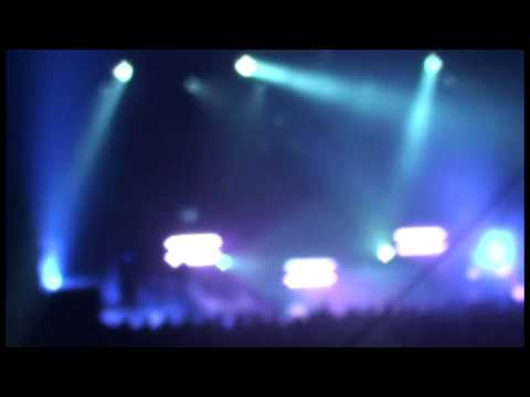 Gary Numan Live @ Southampton Guildhall - 'Cars' + 'My Shadow In Vain' - [DSR Tour 2011] HD mp3