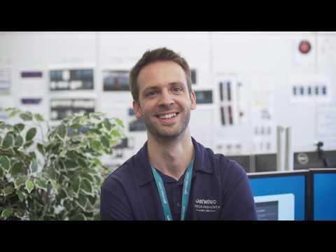 Rencontrez Sébastien, architecte UX