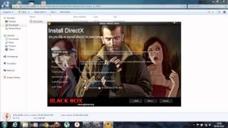 Gta 4 complete edition blackbox download