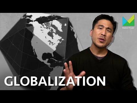 who-are-the-winners-and-losers-of-globalization?