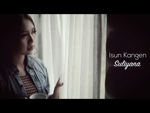 Suliyana - Isun Kangen (Official Music Video)