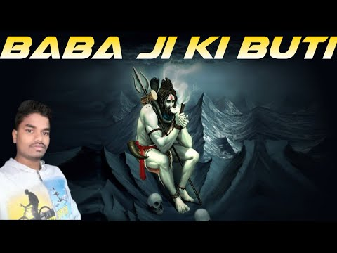 Baba Ji Ki Buti-Bol Bam Dj Danse Song Dj Shubham Production