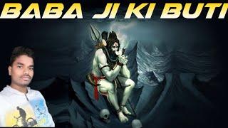 Baba Ji Ki Buti-Bol Bam dj Danse Song Dj Shubham Production