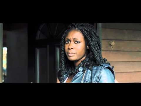1080p (Official Video) | Sammus - Explicit Lyrics