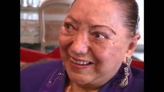 Mariachi Memoirs: Lola Beltran & Amalia Mendoza