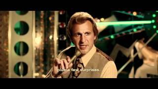 FUNKYTOWN - Trailer (English Version) Te koop op Blu-ray en DVD vanaf 25 januari 2012