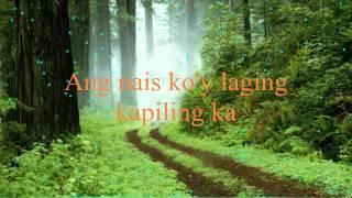 Rey Valera - Naaalala Ka [w/ lyrics]