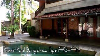 Gambar cover REVIEW SEMUA KOLAM RENANG YG ADA DI SUNRISE BEACH HOTEL