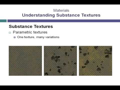 Lecture 90 Teached By Steven Schain Free 3ds Max Tuts By Aamir Nadeem  Web And Software Developer