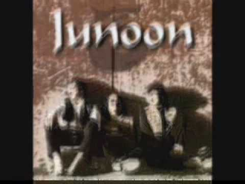 Junoon - Heer - A Classic Oriental Melody (HQ)