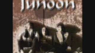 Download Junoon - Heer - A Classic Oriental Melody (HQ) MP3 song and Music Video