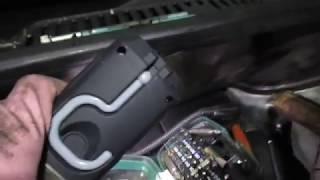 volkswagen touran turbo remplacement part 7