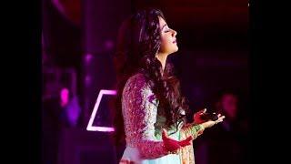 Chandaniya ( Lori- Lori)| Shreya Ghoshal | Mother's Day Song 2018 | | Mothers Day 2018