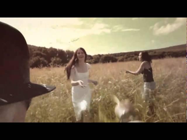 polemic-svetla-mesta-official-video-polemiccinema