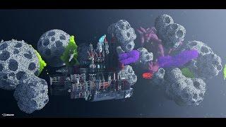 Download lagu Megabuild: The Fear of Space {50 likes?}