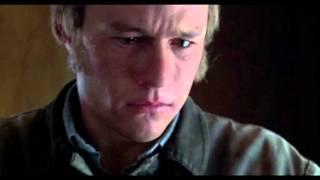 Горбатая гора - трейлер; BROKEBACK MOUNTAIN - trailer