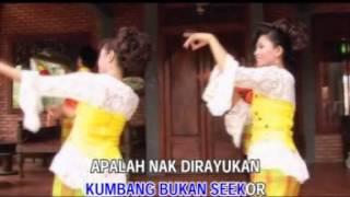 A RAMLIE-CARI YANG LAIN karaoke