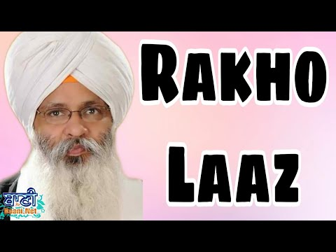 D-Live-Now-Bhai-Guriqbal-Singh-Bibi-Kaulan-Wale-From-Amritsar-05-Sept-2020