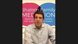 What happens to children after divorce?