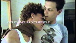 Mastercard Being Young Priceless Commercial 1999