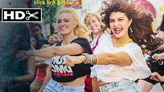 chittiyaan-kalaiyaan-mp3-and-download-link