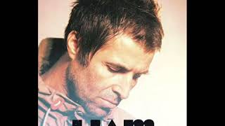 Liam Gallagher - Gone Live at the World Cafe Radio Session 2019