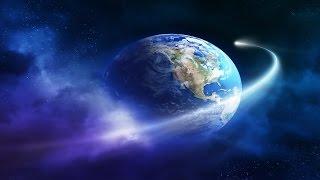 Wenn die Erde aufhoert sich zu drehen - Nachwirkungen (Doku Hörspiel)
