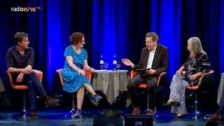 Talk im Tipi vom 19.05.2019 – Rollen die Rechtspopulisten jetzt Europa auf?