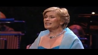 Kiri Te Kanawa and Friends - The Gala Concert 2004