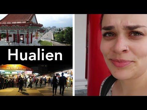 Sluts in Hualien