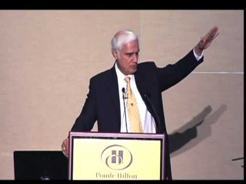 Ravi Zacharias Online 2017 - Serving God Where He Has Called Us to Serve -  July 12, 2017