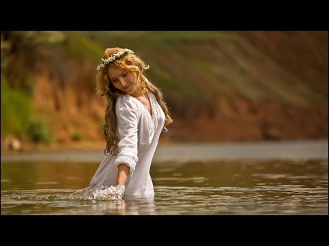 up-a-lazy-river!-(si-zentner)-(lyrics)-(1961)-beautiful-romantic-4k-music-video!