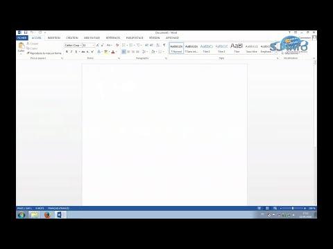 récupérer-un-document-office-(word,-exel,-powerpoint)-non-enregistré