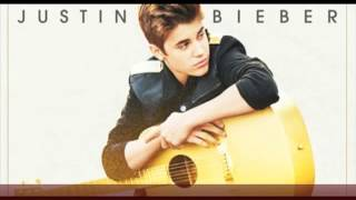 Justin Bieber - As Long As You Love Me (J-Vibe Reggae Remix) (c)(p)2013