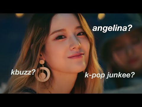 Download KPOP youtubers that i don't like