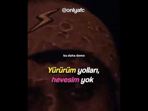 Reynmen Hevesim Yok Lyrics Youtube
