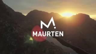 Maurten – Sports Fuel Reinvented