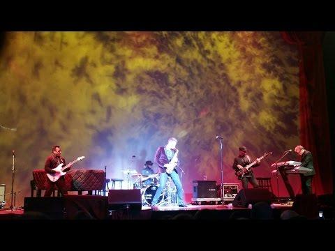 Michael Lington / Beale Street Live