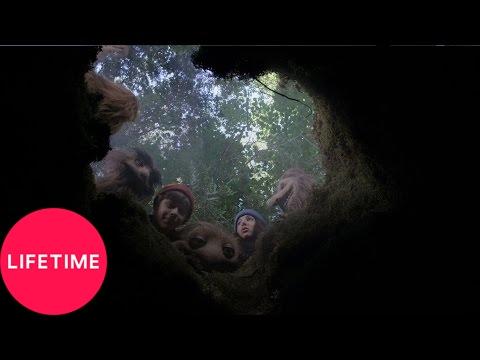Jim Henson's Turkey Hollow: Lisa Henson on the Story's Origins  Lifetime