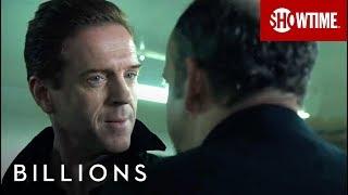 Billions | Returns for Season 3 | SHOWTIME